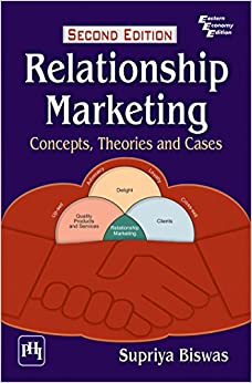 relationship marketing theory and practice Journal of marketing theory and practice customer engagement: exploring customer relationships which is a vital component of relationship marketing.