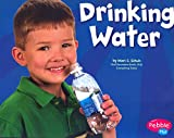 Drinking Water (Healthy Eating with MyPyramid)