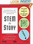 STEM to Story: Enthralling and Effect...