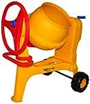 Polesie 38937 Play Cement mixer