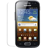 Samsung Galaxy Ace 2 i8160 Ultra Clear Screen Guard Protector - Accessories for mobile phones by Oliviasphones
