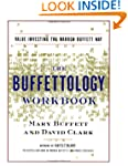 The Buffettology Workbook: The Proven...