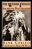 img - for The Weiser Indians book / textbook / text book