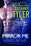 Mirror Me (A Mirror Novel Book 1)