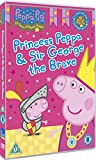 Image de Peppa Pig Vol 11 [Import anglais]