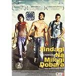 Zindagi Na Milegi Dobara (Bollywood D...