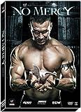 WWE: No Mercy 2007, Rosemont, Illinois