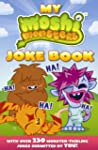 Moshi Monsters: My Moshi Monsters Jok...