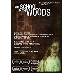 The School In The Woods