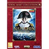 Total War : Napoleonpar Creative Assembly