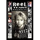 Reel Tears: The Beverly Washburn Story, Take Two