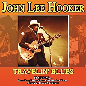 Travelin' Blues