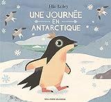 """Afficher """"Une Journée en Antarctique"""""""