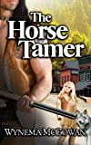 img - for The Horse Tamer book / textbook / text book