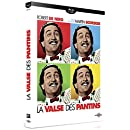 La Valse des pantins [Blu-ray]