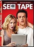 Sex Tape (Bilingual) [DVD + UltraViolet]