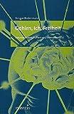 img - for Gehirn, Ich, Freiheit book / textbook / text book