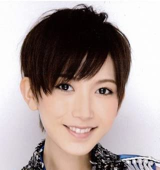 AKB48公式生写真Theater 2012February【光宗薫】
