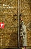 echange, troc Ignace Dalle - Maroc : Histoire, société, culture