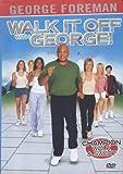 George Forman: Champion Walk & Sweat