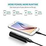 Anker-PowerCore-mini-3350mAh-Lipstick-Sized-Portable-Charger-3rd-Generation-Premium-Aluminum-Power-Bank-One-of-the-Most-Compact-External-Battery-Uses-High-Quality-Panasonic-Cells