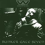 Bunker Gate Seven