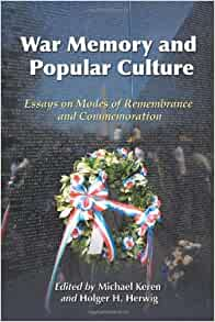 cultural memory essays on european literature and history Ap world history review the largely democratic and free-market states of the united states and western europe (cold war to today) front line genre of art and literature and especially architecture in reaction against principles and practices of established modernism.