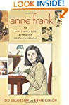 Anne Frank: The Anne Frank House Auth...