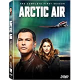 Arctic Air: The Complete First Season 1