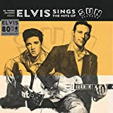 "Sings The Hits Of Sun Records [7"" VINYL]"