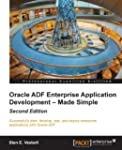 Oracle ADF Enterprise Application Dev...