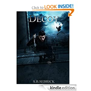 Decoy (Assassin's Rising)