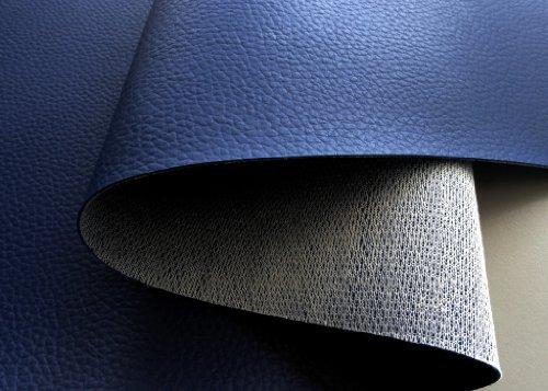 piel-sintetica-pvc-cuero-tela-mueble-sede-tapiceria-artificial-azul