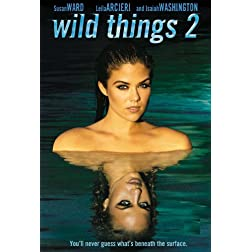 Wild Things 2