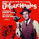 Original Music From The Untouchables
