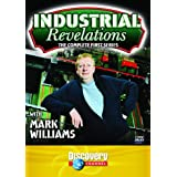 Industrial Revelations - Complete Series 1 [DVD]by Industrial Revelations