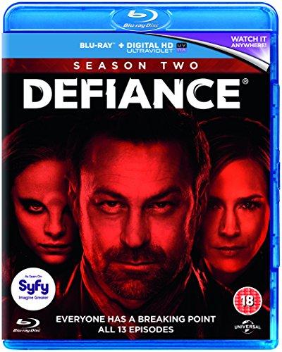 defiance-season-2-blu-ray