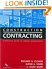Construction Contracting: A Practical Guide to Company Management , 7th Edition