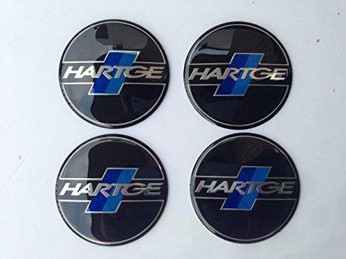 Wheels Cap Decal HARTGE M3 e30 e36 e46 e90 e92 F80 E81 E82 E87 M3 e65 F01 325i 330i 535i M5 M6 M1 e26 1m 135i e82 M235i F82 m4 m5 E12 E28 E34 E39 E60 F10 M6 E24 E63 E64 F12 F13 M8e31 Mroadster M coupe e36 e37 e38 z4m roadster Coupe E85 E86 X5m e70 x6m e71