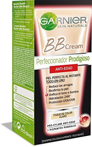 bb-cream-perfeccionador-prodigioso-anti-edad-tono-light-50ml-de-garnier