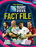 The Official IRB Rugby World Cup 2015...