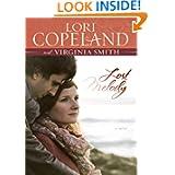 Vannetta Chapman - Christmas at Pebble Creek (Free Short Story) (The Pebble Creek Amish)