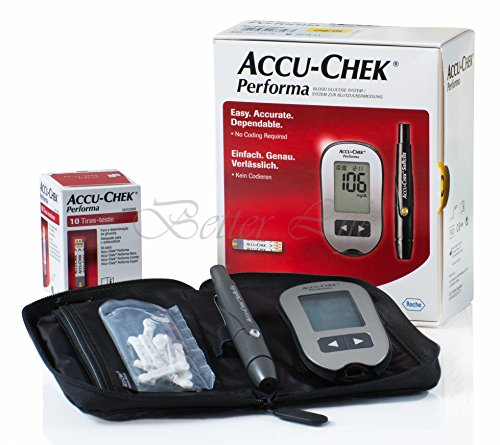 accu-chek-performa-blood-glucose-meter-and-lancing-device-fast-5-second-test