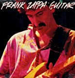 Frank Zappa :Guitar