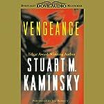 Vengeance: A Lew Fonesca Novel | Stuart M. Kaminsky