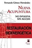 img - for RESTAURACI N BIOENERG TICA (Spanish Edition) book / textbook / text book