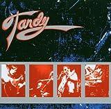 echange, troc Tandy - The Lowdown 1997-2002