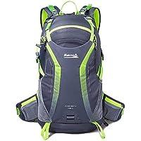 Makino 40-Liter Water Resistant Backpack (Multiple Colors)
