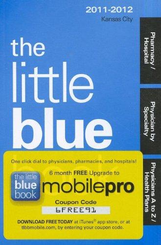 little-blue-book-kansas-city-2011-2012