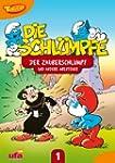 Die Schl�mpfe 01 - Der Zauberschlumpf...